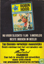 Comic Books - Tarzan of the Apes - Muviro's kleindochter