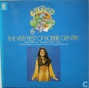The Very Best of Bobbie Gentry