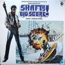 Shaft's Big Score! - The Original Motion Picture Soundtrack