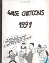 Wase cartoons 1991