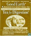 Tea for Digestion