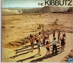 The Kibbutz