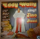 Eddy Wally zingt Tino Rossi
