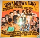 Tamla Motown Time!