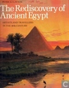 The Rediscovery of Ancient Egypt