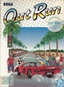 Video games - PC - OutRun Limited Edition