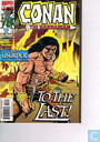 Conan the usurper 3
