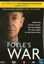 Foyle's War [volle box]