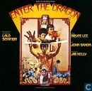 ENTER THE DRAGON (O.S.T.)