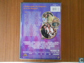 DVD / Video / Blu-ray - DVD - The Emperor's New Clothes
