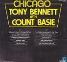 Platen en CD's - Basie, Count - Chicago