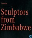 Lexicon Sculptors From Zimbabwe