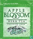 Apple Blossom®