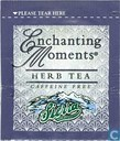 Enchanting Moments®