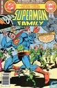The Superman Family 194
