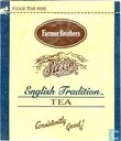 English Tradition Tea