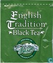 English Tradition®
