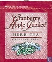 Cranberry Apple Jubilee®