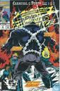 Ghostrider/Blaze: Spirits of Vengeance 9