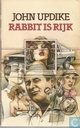 Rabbit is rijk