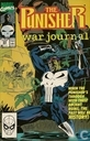 The Punisher War Journal 23