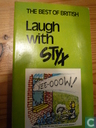 Laugh with Styx