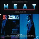 Heat (Music from the Motion Picture Soundtrack)