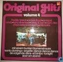 Original Hits Volume 4
