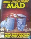 More Trash from Mad - Summer 1985