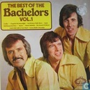 The Best of the Bachelors Vol. 1