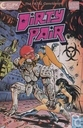 Dirty pair 4