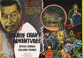 Charlie Chan's adventures 1