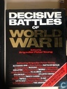 Decisive battles of world war 2