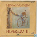 Vinyl records and CDs - Veen, Herman van - Hilversum III