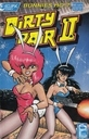 Dirty pair II 3