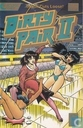 Dirty pair II 2