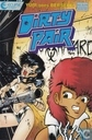 Dirty pair 3