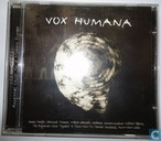 Vox Humana, Ancestral Voices for a Modern Europe
