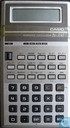 Casio fx-330 scientific calculator