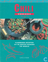 Chili kookboek