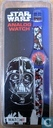 Watchit Star Wars analog watch