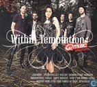 Within Temptation QMusic Sessions