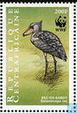 WWF-Shoebill