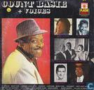 Count Basie + Voices