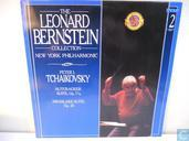 The Leonard Bernstein Collection 2