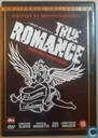 DVD / Video / Blu-ray - DVD - True Romance