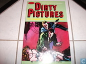 Dirty pictures 3