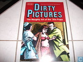 Dirty pictures 2