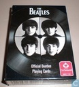 The Beatles - Official Beatles Playing Cards