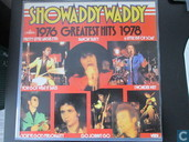 Greatest Hits 1976 - 1978
